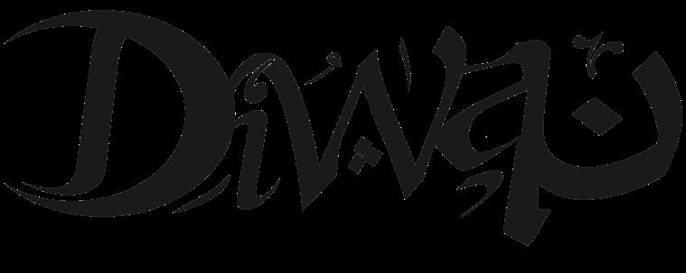 Diwan Logo - 300 dpi